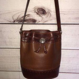 Brighton Bucket Bag
